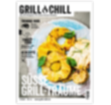 GrillChill_2019_03_Cover.png