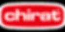 2018_Logo_Chirat.png