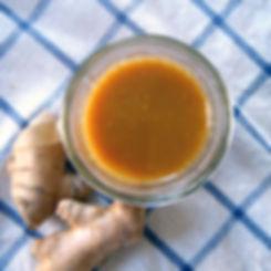Sesam Ingwer Orange.jpg