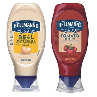 Hellmanns Real Mayonnaise.jpg
