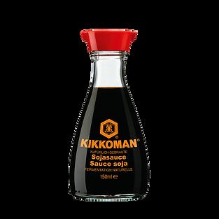 Kikkoman_150ml_CH_Dispenser_Schatten.png
