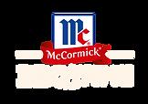 MCC_Logo_BBQ_Time.png