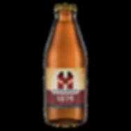 FGG_FS_1876_033cl_Bottle.png
