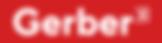 Logo_Gerber_v02.png