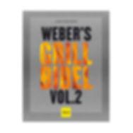 Weber3_Grillbibel.jpg
