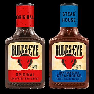 Bulls_Eye_Original-300ml_SQ.png