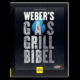 Weber2.png