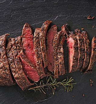 Flat Iron Steak.jpg