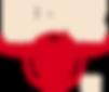 20181214_BullsEye_Logo_beige_RR.PNG