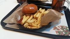 Der Meisterburger