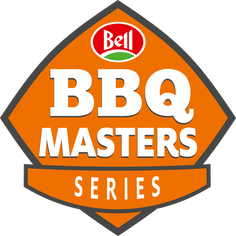 Logo_BBQ_Masters_Series_2019.png