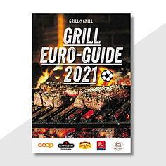 EURO_guide_de_2021.jpg