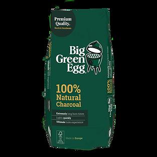 BigGreenEgg_2021_charcoal_EU_new.png