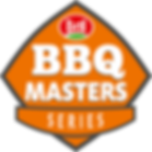 Logo_BBQ_Masters_Series_2019.png