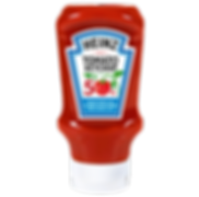 Heinz_HZ_TK-50PrZS_500ml_USD.png
