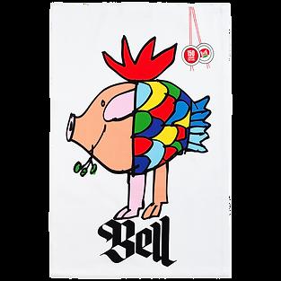 Bell_Kuechentuch-001.png