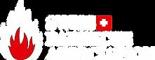 Logo_SBA_CMYK_weiss.png