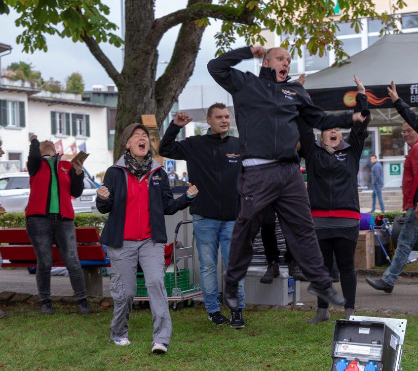 Schweizer_Champions_bei_den_Profi_Teams_