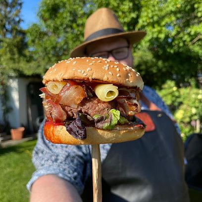 Älpler-Burger.JPG