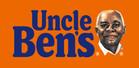 UB_Logo_2014_HG_gr400_eingebettet.jpg