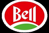 Bell_Logo_DE_A4_cmyk_claim_neg.png