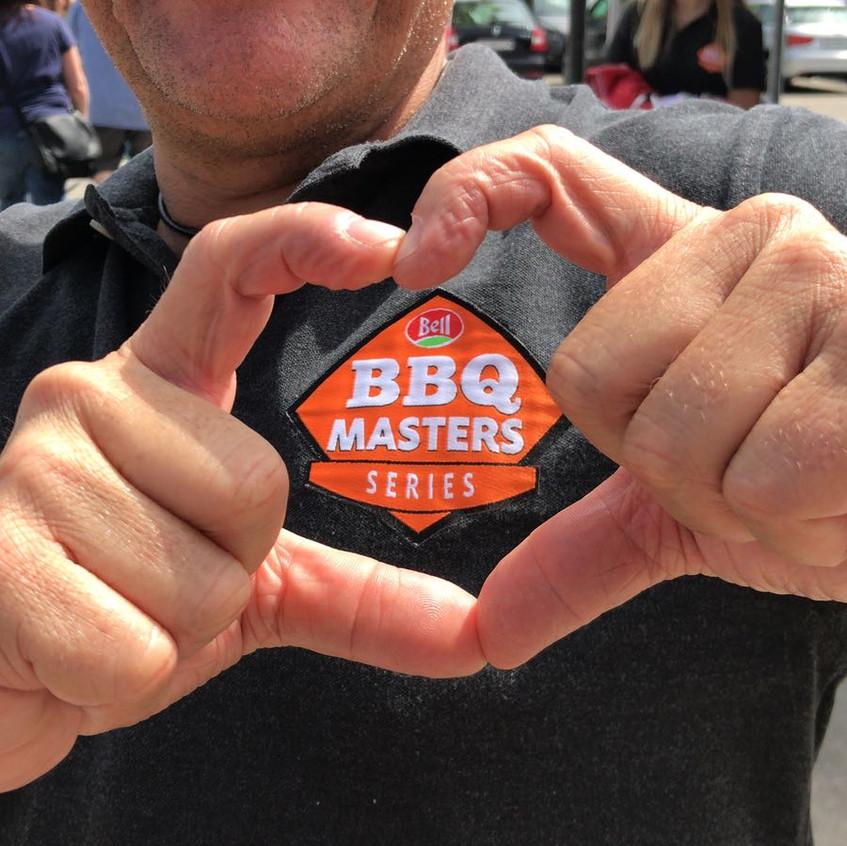 Un_cœur_pour_les_Bell_BBQ_Single_Masters