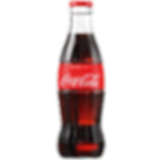 Coca-Cola 250 LABEL RGB Glass PREVIEW.pn
