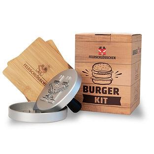 Burgerkit.jpg