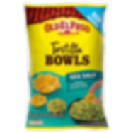 OEP1_10085_Tortilla Bowls Seasalt_150g_n