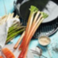 OC1_Gourmet Set.jpg