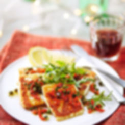 Pan fried halloumi.jpg