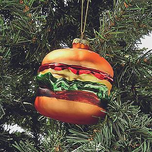 Burger Weihnachtskugel1.jpg