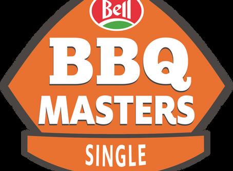 Lancement des Bell BBQ Single Masters 2020 reporté