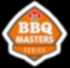 Logo_BBQ_Masters_Series_2019_rand.png