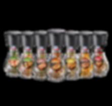 MCCormick_BBQ_Range_20.png