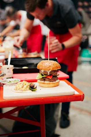 Burger-Traum3.jpg