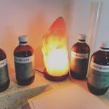 Medi Herb Liquid Herbals