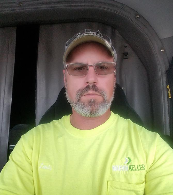 Lewis White, Owner Operator Program Update