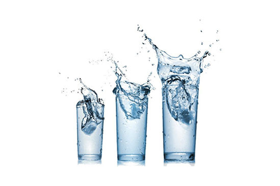 How Much Water Should I Drink A Day Calculator >> How To Calculate How Much Water You Should Drink A Day