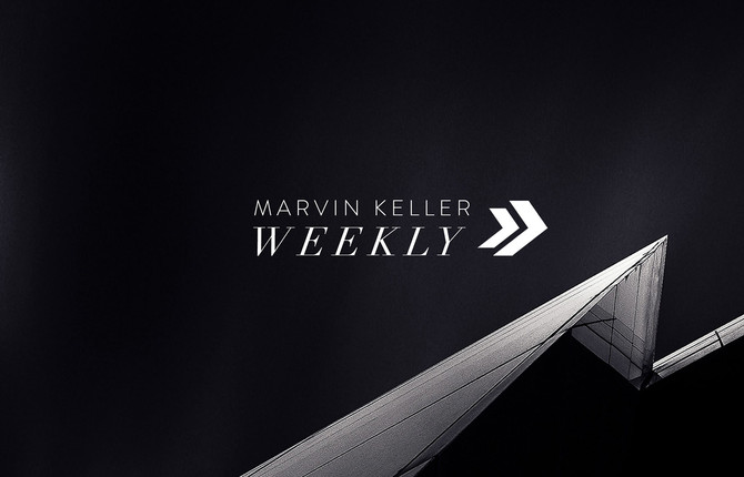The Purpose of our Mobile Channel: The Marvin Keller Weekly