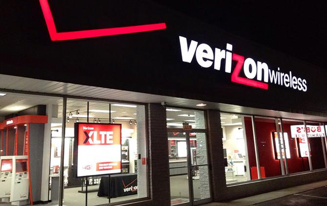 Get an 8% Employee Discount on Your Verizon Bill