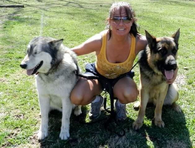 Elizabeth Dobbs, Owner Operator Program Update