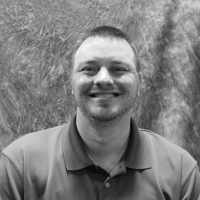New Office Hire: Travis and His Role in Planning