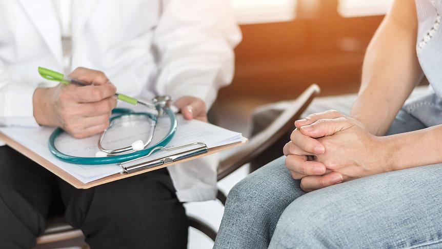 phimosis treatment in delhi