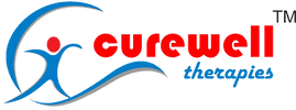 curewell_therapies_logo-removebg-preview