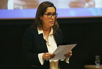 colombia_ministra_energia_suarez.jpg