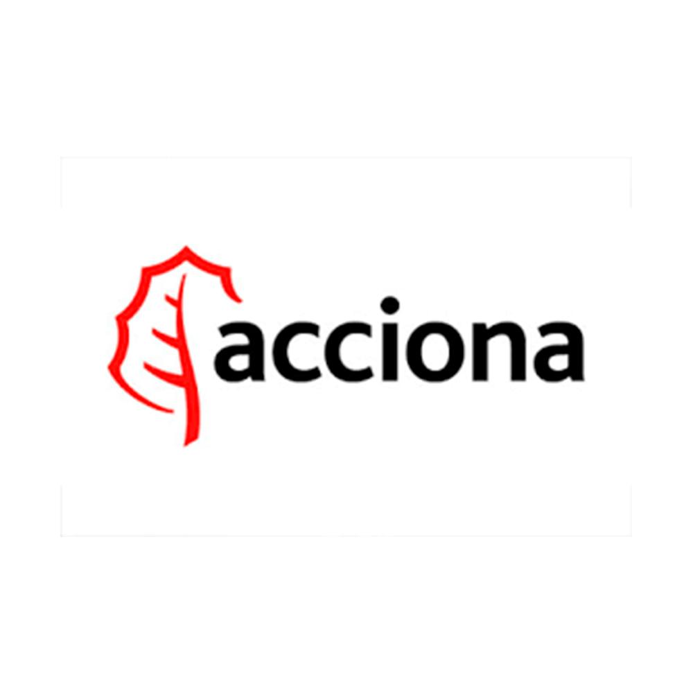 Acciona..png