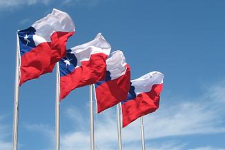 chile_bandera.png