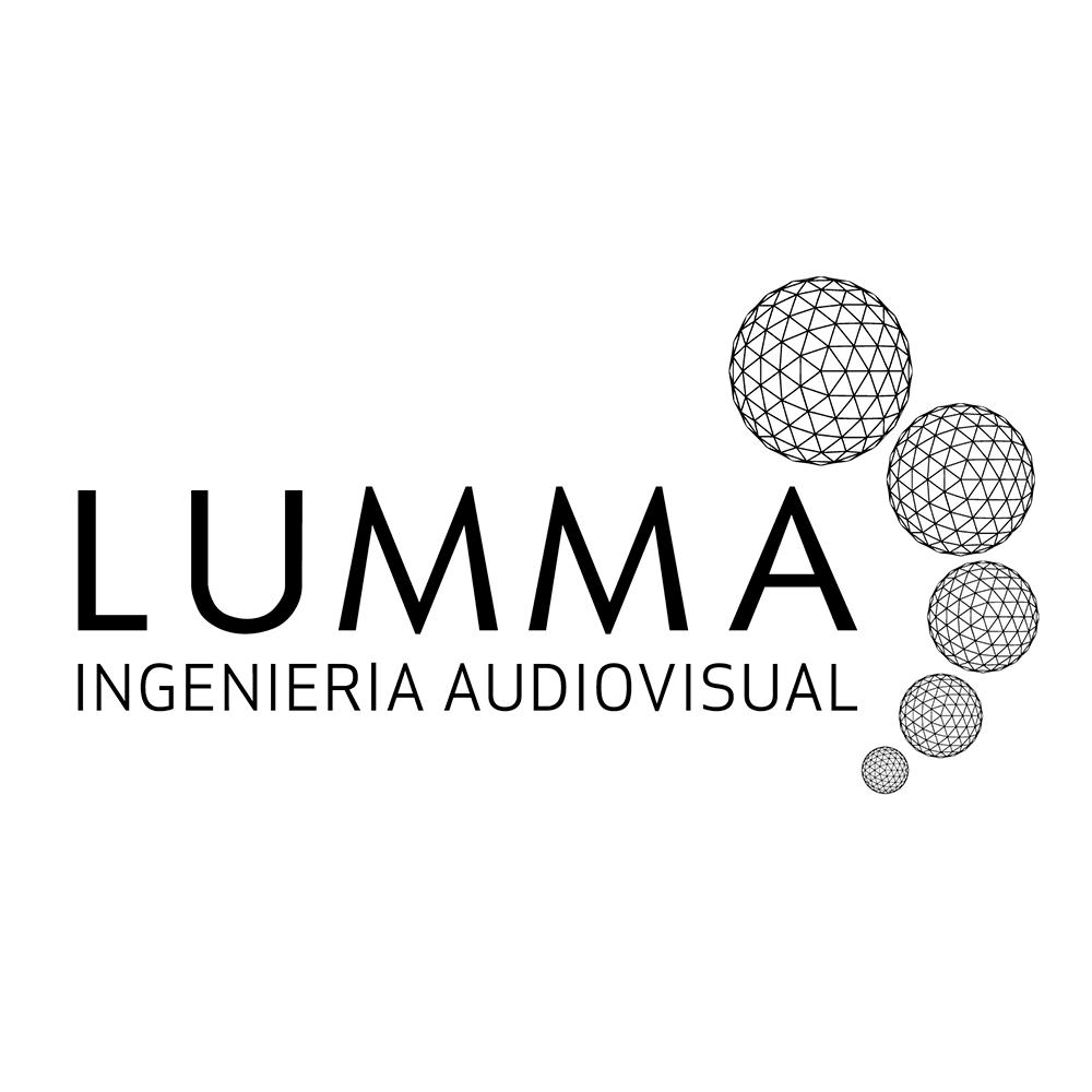 Lumma.png