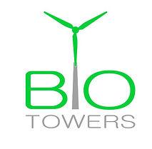 Logo Original Byo Towers.JPG